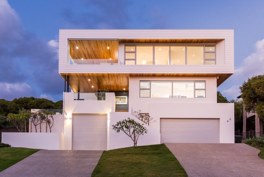 Sustainable homes design western australia house design for Home designs western australia
