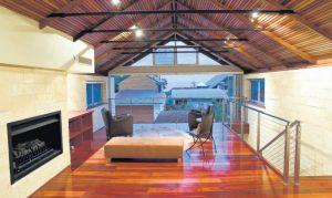 Displays Understated Elegance, Valmadre Homes, Dunsborough Western Australia, Dunsborough Builder