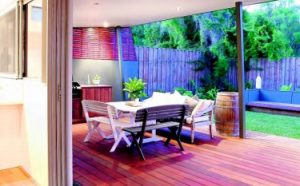 Light makes a gem sparkle, Valmadre Homes, Dunsborough Western Australia, Dunsborough Builder