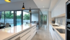 Geographe 1, Kitchen, Valmadre Homes, Dunsborough Western Australia, Dunsborough Builder
