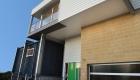 Yallingup 1 External, Valmadre Homes, Dunsborough Western Australia, Dunsborough Builder