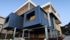 Yallingup 1 Exterior, Valmadre Homes, Dunsborough Western Australia, Dunsborough Builder