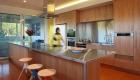 Yallingup 1 Kitchen, Valmadre Homes, Dunsborough Western Australia, Dunsborough Builder
