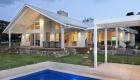 Yallingup Hills 1 Exterior, Valmadre Homes, Dunsborough Western Australia, Dunsborough Builder