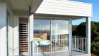 Yallingup 1 Balcony, Valmadre Homes, Dunsborough Western Australia, Dunsborough Builder