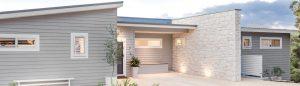 Valmadre Homes, Dunsborough Western Australia, Dunsborough Builder